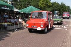 3062019-DAF-Weekend-America-Limburg-44