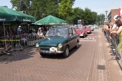 3062019-DAF-Weekend-America-Limburg-46