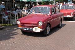 3062019-DAF-Weekend-America-Limburg-47