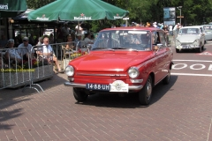 3062019-DAF-Weekend-America-Limburg-48