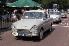 3062019-DAF-Weekend-America-Limburg-49