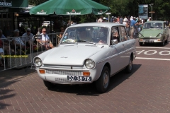 3062019-DAF-Weekend-America-Limburg-50