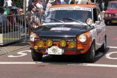 3062019-DAF-Weekend-America-Limburg-52