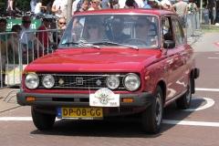 3062019-DAF-Weekend-America-Limburg-53