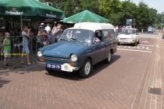 3062019-DAF-Weekend-America-Limburg-55