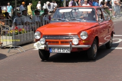 3062019-DAF-Weekend-America-Limburg-57