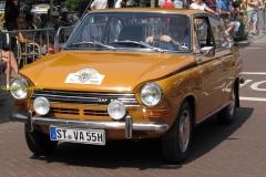 3062019-DAF-Weekend-America-Limburg-58