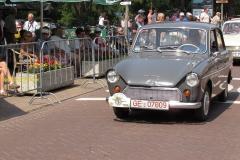 3062019-DAF-Weekend-America-Limburg-59
