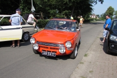 3062019-DAF-Weekend-America-Limburg-6