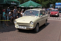 3062019-DAF-Weekend-America-Limburg-60