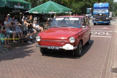 3062019-DAF-Weekend-America-Limburg-61