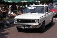 3062019-DAF-Weekend-America-Limburg-62