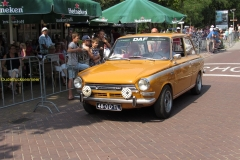 3062019-DAF-Weekend-America-Limburg-65
