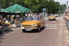 3062019-DAF-Weekend-America-Limburg-66