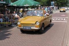 3062019-DAF-Weekend-America-Limburg-67