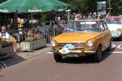 3062019-DAF-Weekend-America-Limburg-68