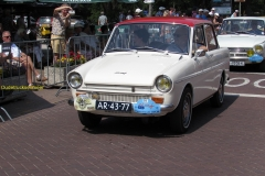 3062019-DAF-Weekend-America-Limburg-69