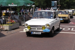 3062019-DAF-Weekend-America-Limburg-70