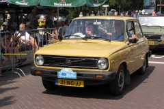 3062019-DAF-Weekend-America-Limburg-71