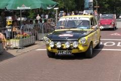 3062019-DAF-Weekend-America-Limburg-72