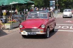 3062019-DAF-Weekend-America-Limburg-73