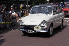 3062019-DAF-Weekend-America-Limburg-74
