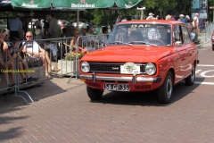 3062019-DAF-Weekend-America-Limburg-75