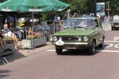 3062019-DAF-Weekend-America-Limburg-78