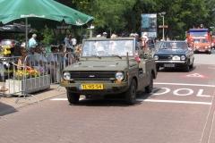 3062019-DAF-Weekend-America-Limburg-79