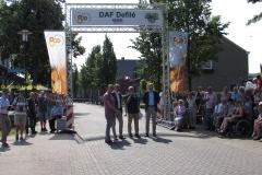 3062019-DAF-Weekend-America-Limburg-8