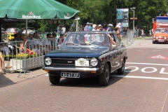 3062019-DAF-Weekend-America-Limburg-80