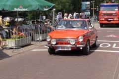 3062019-DAF-Weekend-America-Limburg-81