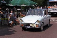 3062019-DAF-Weekend-America-Limburg-83