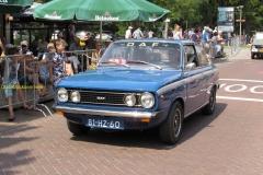 3062019-DAF-Weekend-America-Limburg-84