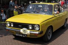 3062019-DAF-Weekend-America-Limburg-85