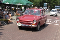 3062019-DAF-Weekend-America-Limburg-86