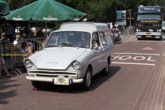 3062019-DAF-Weekend-America-Limburg-87
