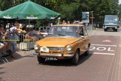 3062019-DAF-Weekend-America-Limburg-88