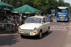 3062019-DAF-Weekend-America-Limburg-89