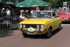 3062019-DAF-Weekend-America-Limburg-9