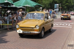3062019-DAF-Weekend-America-Limburg-90