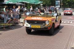 3062019-DAF-Weekend-America-Limburg-91