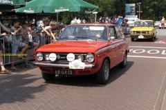 3062019-DAF-Weekend-America-Limburg-92