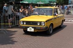 3062019-DAF-Weekend-America-Limburg-93