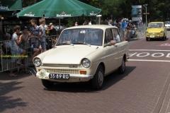 3062019-DAF-Weekend-America-Limburg-94