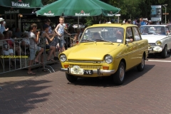 3062019-DAF-Weekend-America-Limburg-95