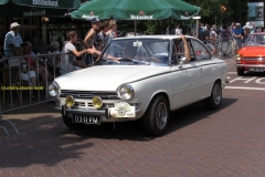 3062019-DAF-Weekend-America-Limburg-96