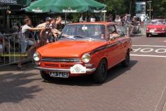 3062019-DAF-Weekend-America-Limburg-97