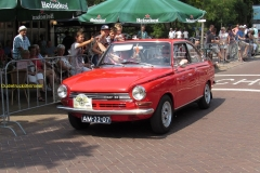 3062019-DAF-Weekend-America-Limburg-98