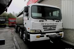 2021-05-08-Hyundai-HD-320-HP-2009-1-Ex-Cojaal-Den-Otter-44